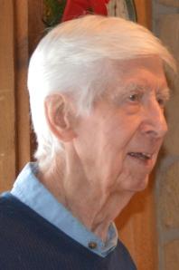 Bill Metcalfe
