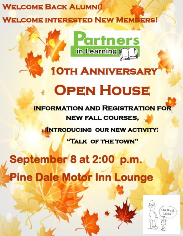 Sep-8-open-house