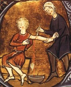 ancestral-medicine