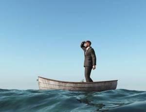 the-sea-around-us-man