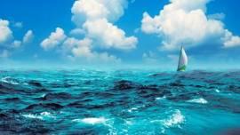 the-sea-around-us-sailing