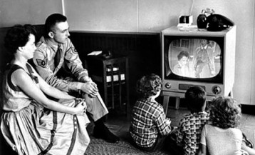 The50s-TV